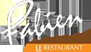 Restaurant italien à Terrebonne - Chez Fabien